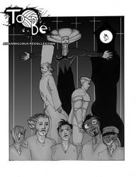 TB- Chapter 57 by Mister-23