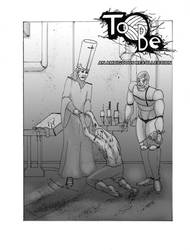 TB- Chapter 60 by Mister-23