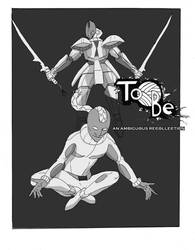 TB- Chapter 206