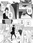 Alice in Wonderland :pg43: