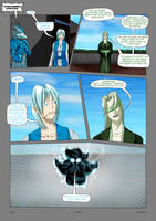 Tales of Exalts Chapter 6 page 3 by xanroth