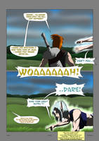 Tales of Exalts Chapter 6 page 44