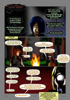 Tales of Exalts Chapter 8 page 60
