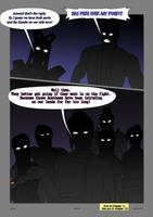 Tales of Exalts Chapter 11 page 48
