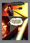 Tales of Exalts Chapter 13 page 45