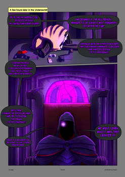 Tales of Exalts Alchemical Report page 116