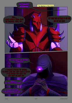 Tales of Exalts Alchemical Report page 118