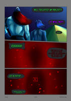 Tales of Exalts Alchemical Report page 119