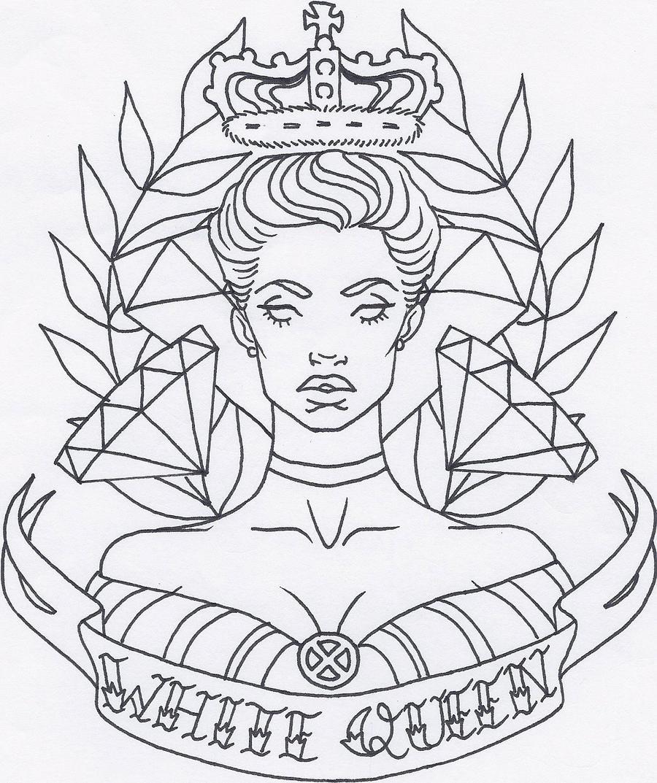 Image Result For Flash Logog Coloring