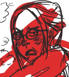 MaggiSakura's Profile Picture