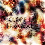 Colorful Fragrance