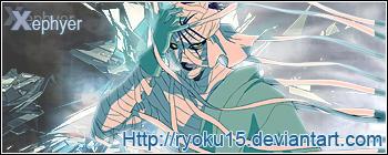 ID 2 by Ryoku15