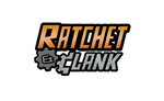 Ratchet and Clank Logo(Updated)