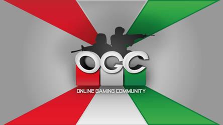 OGC Wallpaper by snowy1337