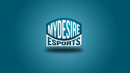 Mydesire-logo
