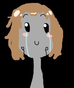 Kanahiko-chan's Profile Picture