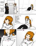 Guro Comic 6 -End-
