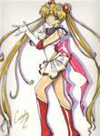 Super Sailormoon