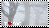 I love Fog Stamp by candylabrum