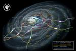JvS Galaxy Map V1.1