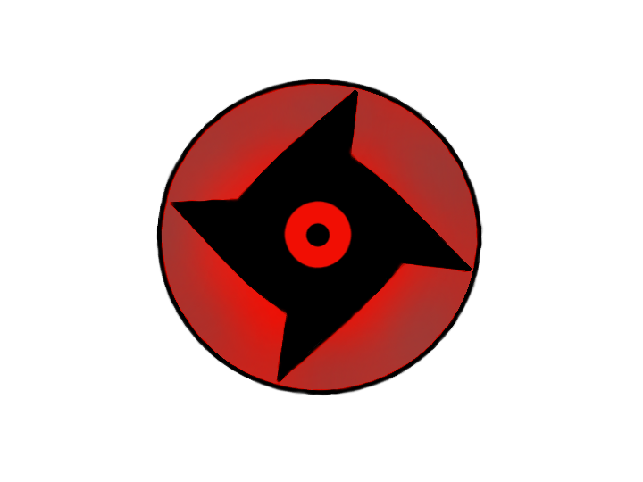 Shisui Uchiha mangekyou sharingan by ren302 on DeviantArt