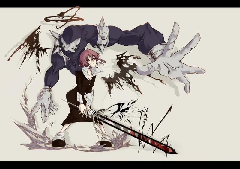 crona and ragnarok relationship in manga