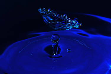 Splash.11 by champir