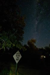 Outback sky 2 by champir