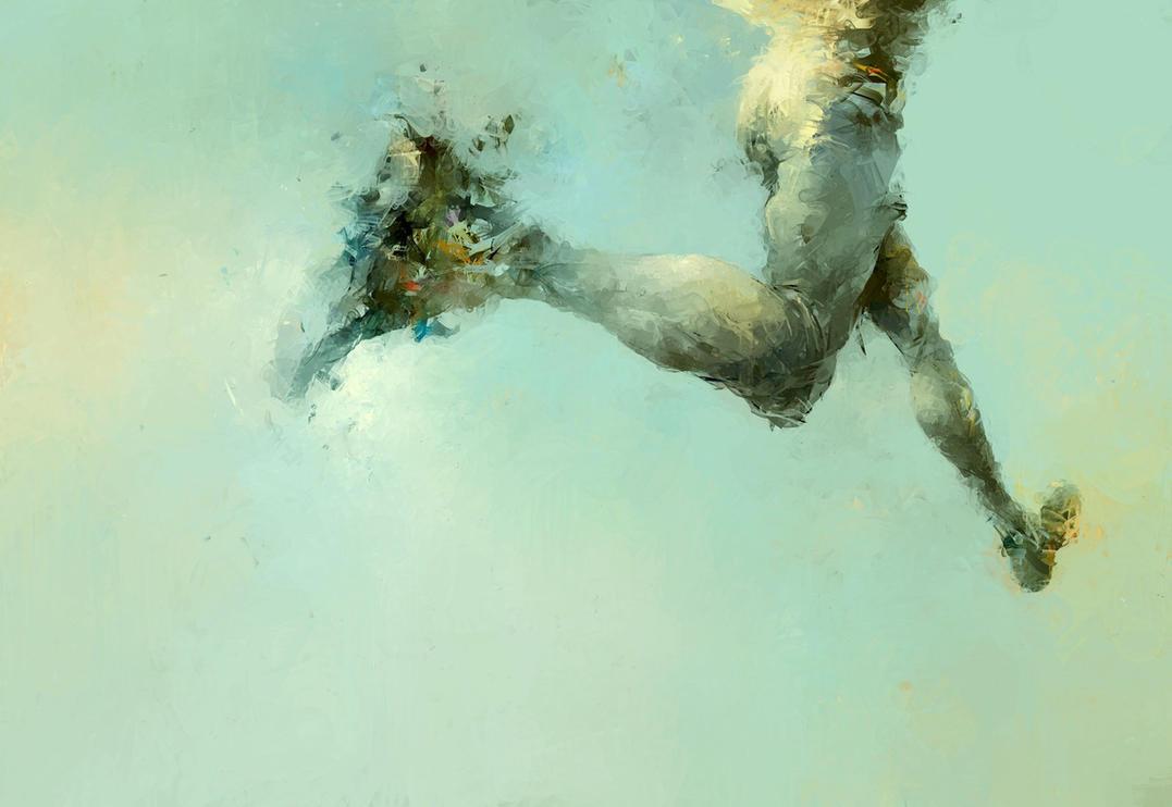 jump by zalas