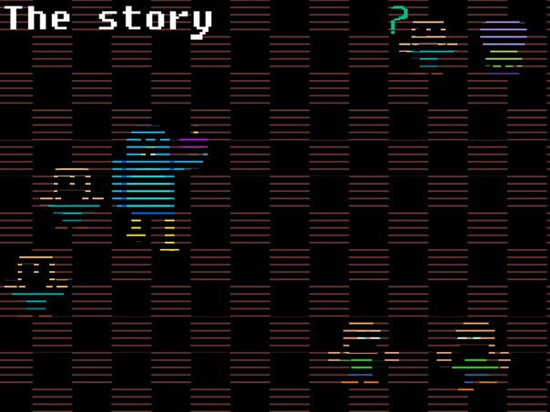 Mini game fnaf by scp 008 on deviantart click for details fnaf 3 mini