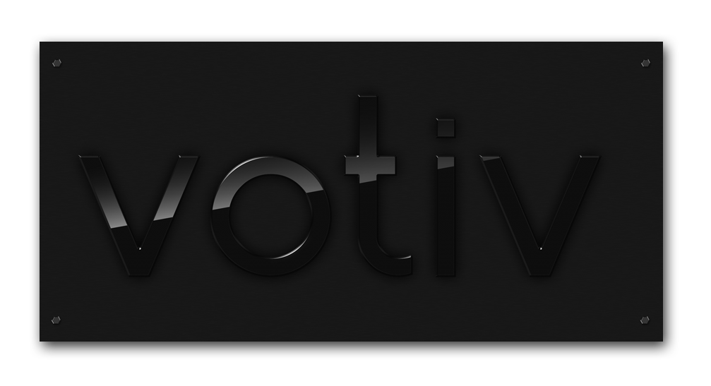 votiv's Profile Picture