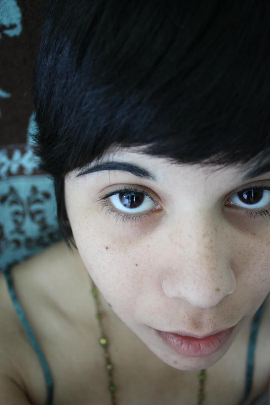 Nana-de-Pucho-Dana's Profile Picture