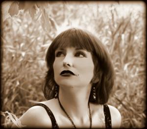 FelaraMysticat's Profile Picture