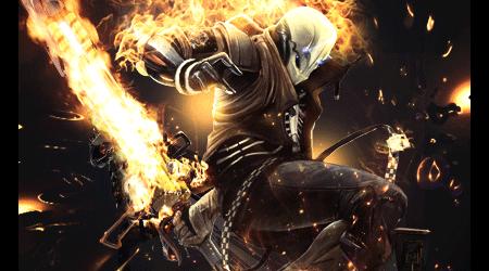 Chico de fuego My_tags_fire_man_by_brianpwg-d4sgc25