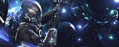 Future Warrior blue Guerrero_azul___warrior_blue_by_brianpwg-d4sn6fq