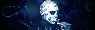 Zombie   Zombie_men_by_brianpwg-d4uinem