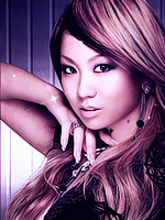 Mi nuevo avatar :? + Stock Avatar_by_brianpwg-d4ujliw