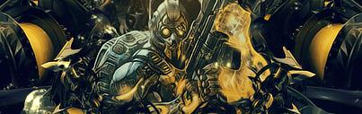 Terminator Malware Terminator_malware_tag_by_brianpwg-d4umgm1