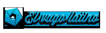 El Vago Latino ~ Diseño Grafico Y Webmaster El_vago_latino_by_brianpwg-d4uor20