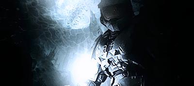 Halo Black Halo_black_tag_by_brianpwg-d4wb4me