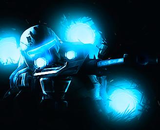 SW #Blue Sw_blue_by_brianpwg-d4wflol