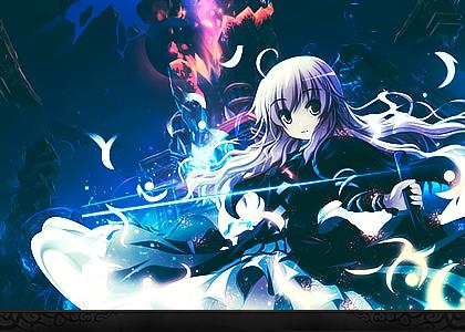 TAG | Anime blue fail Tag___anime_blue_fail_by_brianpwg-d4x1166