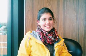 Picolicas's Profile Picture