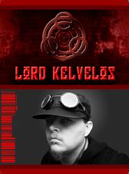 Lord Kelvelos - AEternal ID