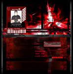 LordKelvelos - MySpace Preview