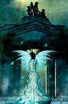 Angels Path