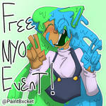 Limosta FREE MYO Event!