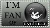 evilself by chuyman