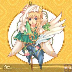 Ryushin 2