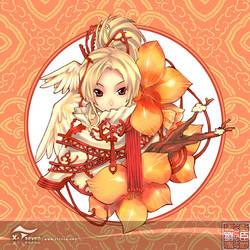 Ryushin 4